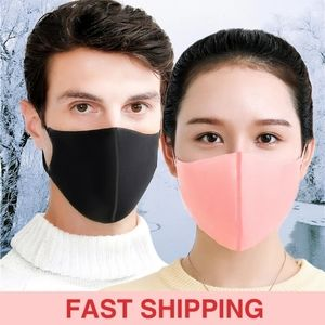 Facemask reusable Washable breathable  6X
